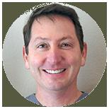 Gerald Pevow, DMD, dentist at Anderson Lane Dental
